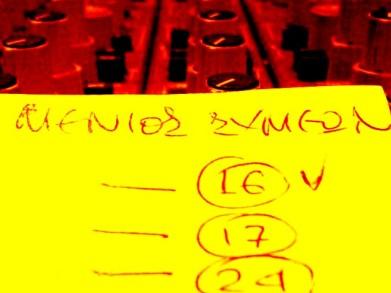 Ηχειον Studio 2008