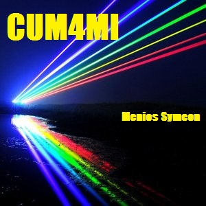 Menios Symeon CUN4MIdubstep noise