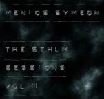 menios-symeon-the-stockholm-sessions-vol-3
