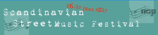scandinavian-street-music-festival-8017