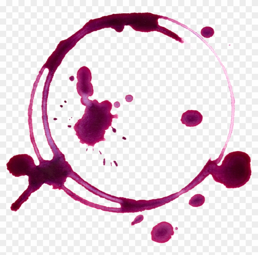 wineofgodstain